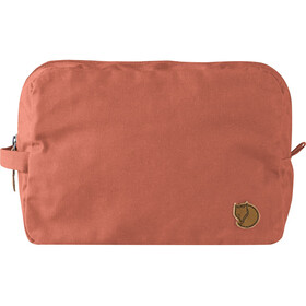 Fjällräven Gear Bag Large dahlia